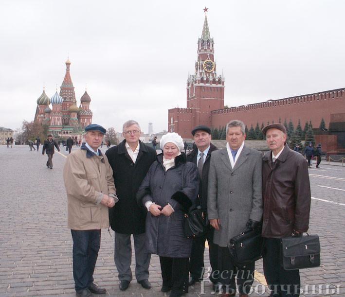 Алесь Жыгуноў