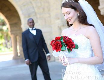 2700087_svadba