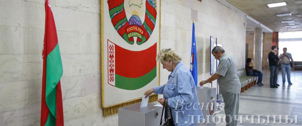 20160911_vybory_zam_tut
