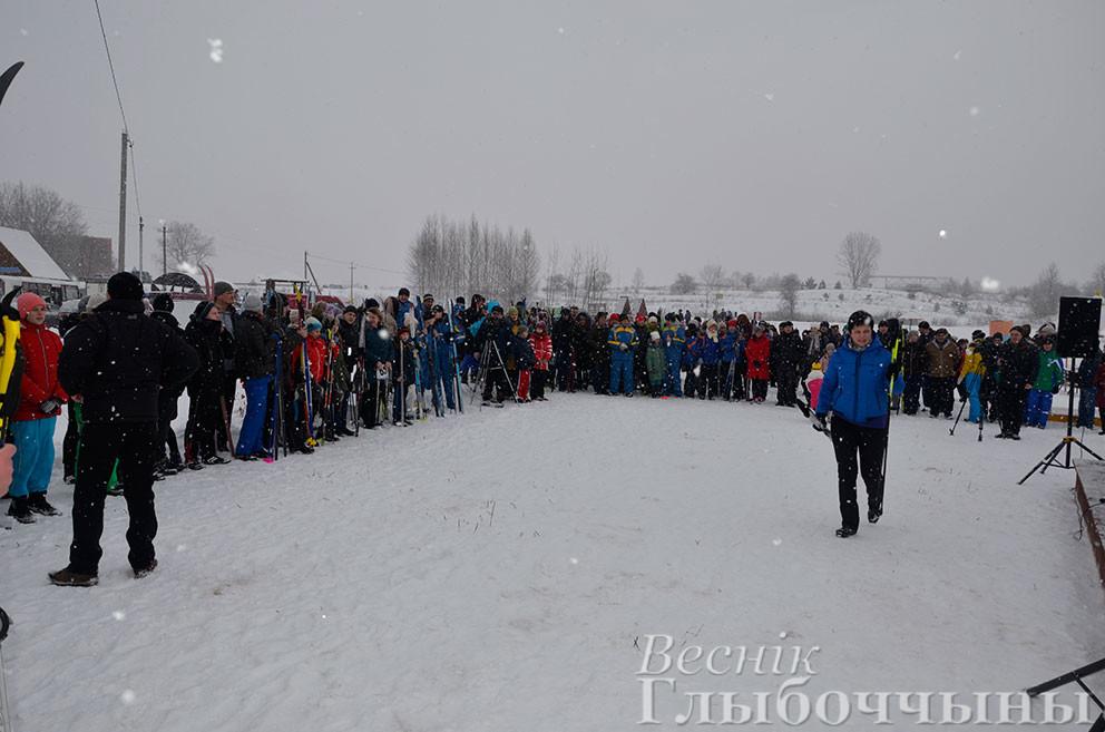 Глыбоцкая-лыжня-2018-002