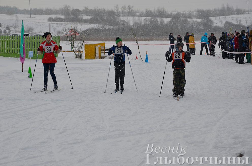 Глыбоцкая-лыжня-2018-013