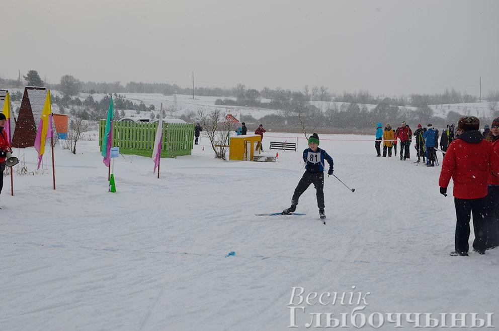 Глыбоцкая-лыжня-2018-021