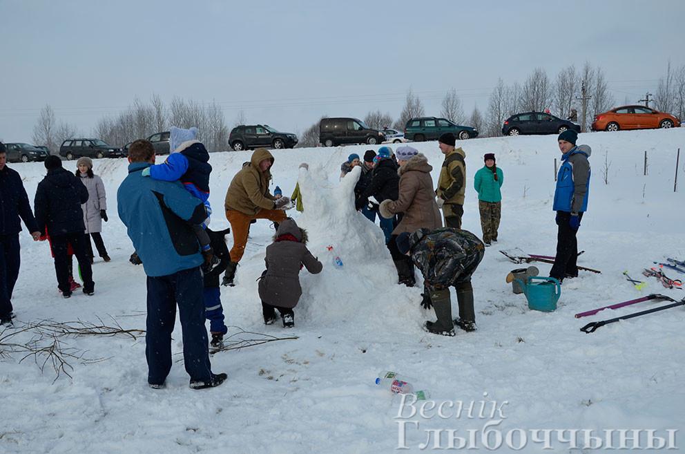 Глыбоцкая-лыжня-2018-123