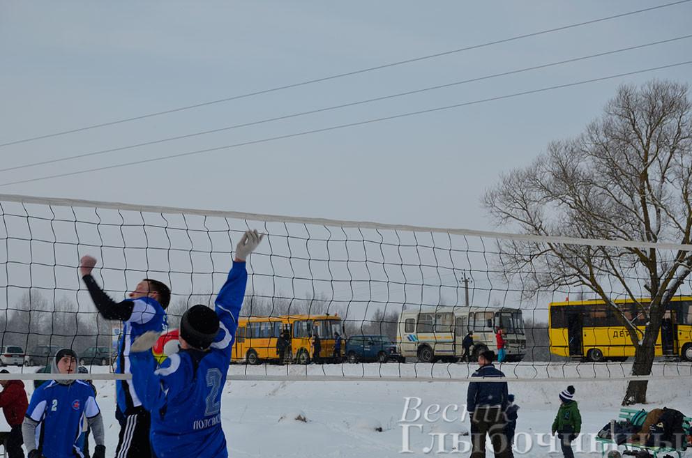 Глыбоцкая-лыжня-2018-140