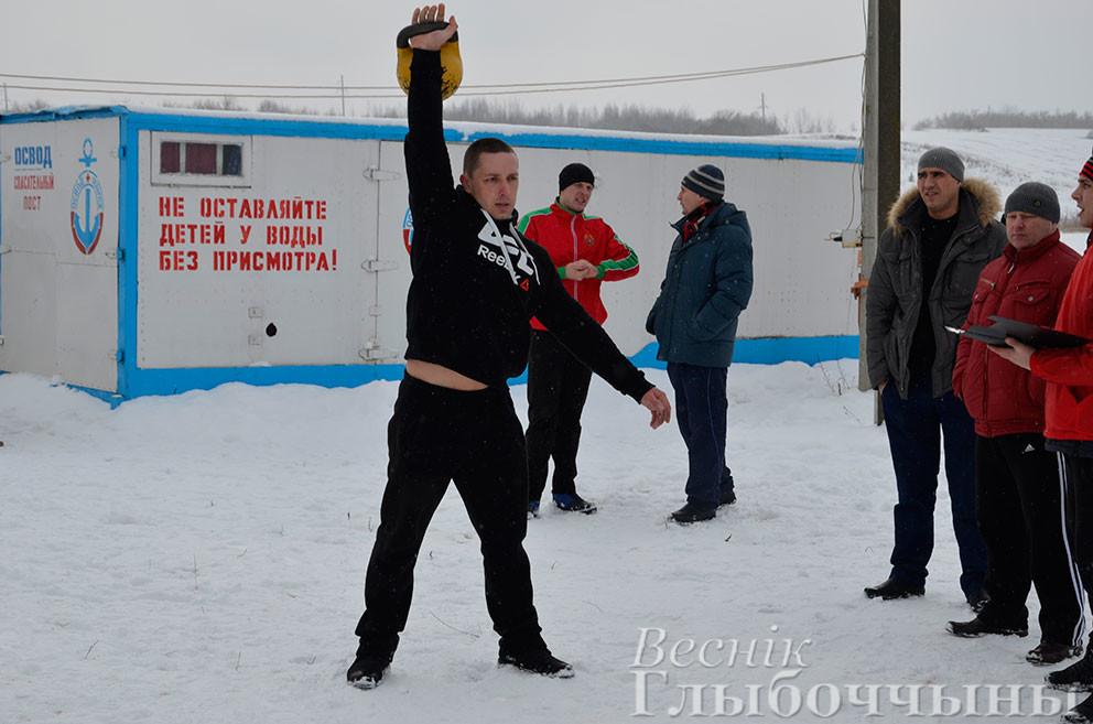 Глыбоцкая-лыжня-2018-180