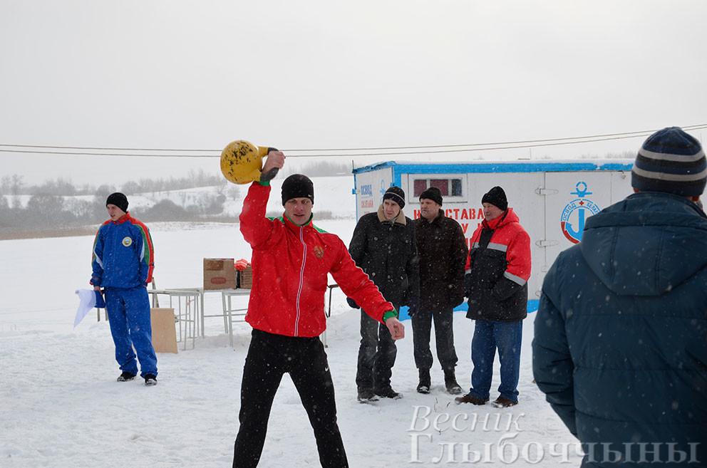 Глыбоцкая-лыжня-2018-194