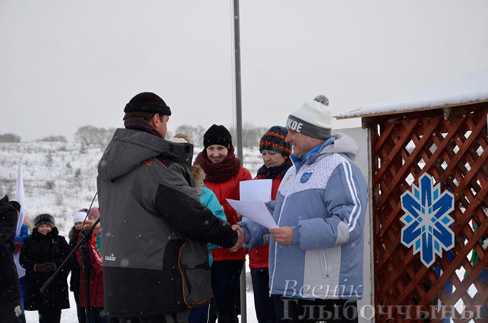 Глыбоцкая-лыжня-2018-200