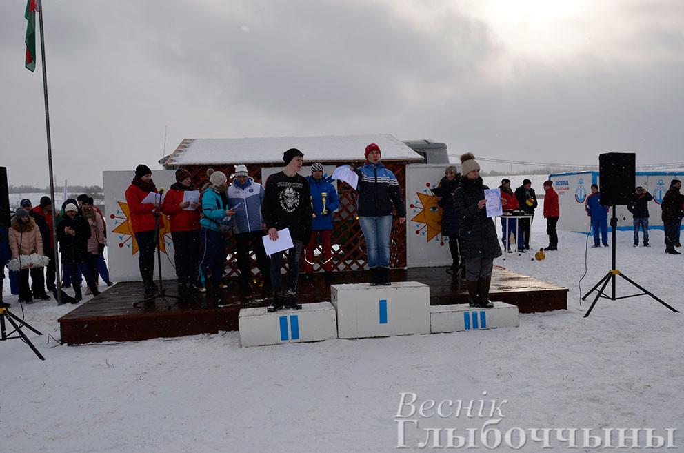 Глыбоцкая-лыжня-2018-205