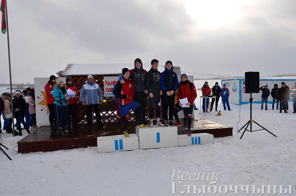 Глыбоцкая-лыжня-2018-208