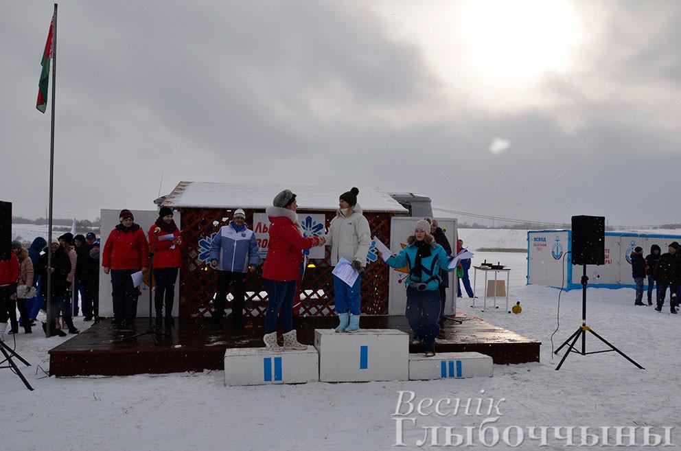 Глыбоцкая-лыжня-2018-210