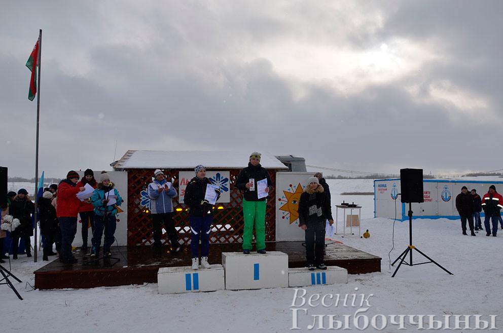 Глыбоцкая-лыжня-2018-215