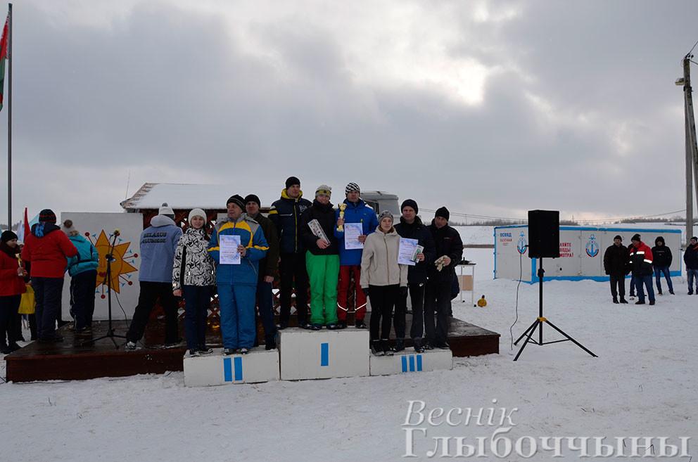 Глыбоцкая-лыжня-2018-219