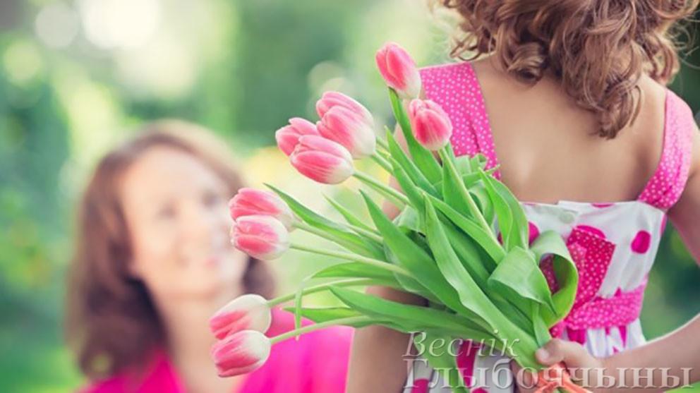 1511716077_mothers-day-etiquette-divorce