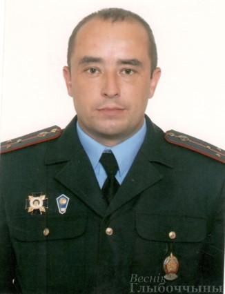 Гирин В.В.