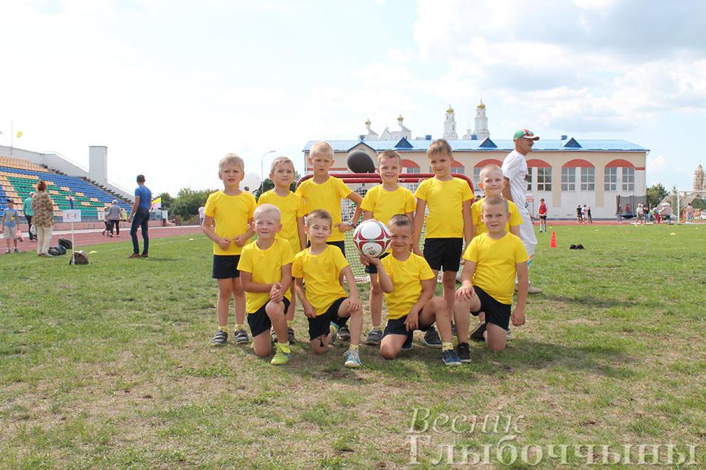 Футбол-на-фестывалі-016