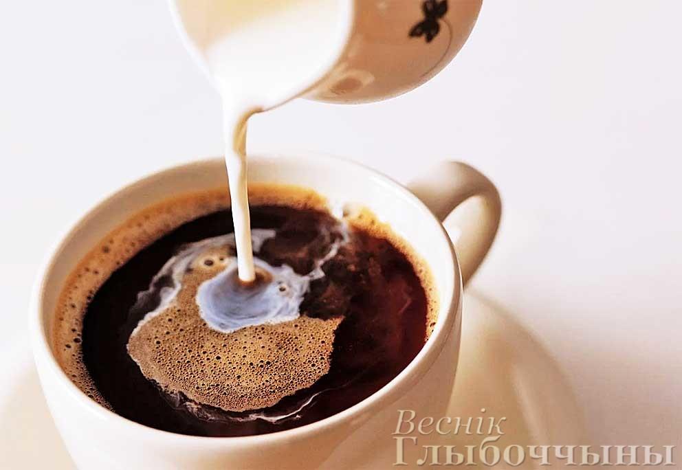 глубокое-новости-кофе