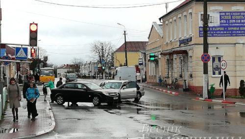 новости Глубокое новости Глубокского района