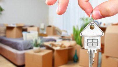 Сдача квартиры в наем: как платить налоги?