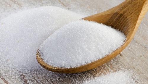 Новости Глубокое сахар