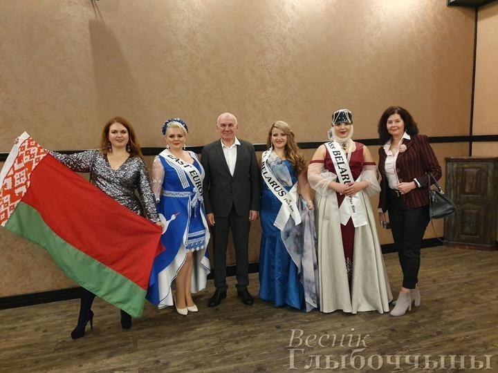 Новости Глубокого Новости глубокского района