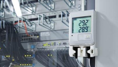 15 ноября Федерация профсоюзов начнет мониторинг соблюдения температурного режима на предприятиях