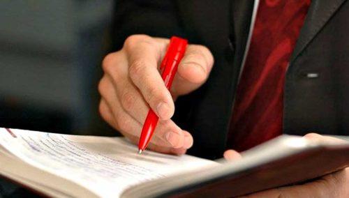 Глубочанам представится возможность задать вопросы юристам по трудовому законодательству