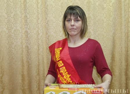 Конкурс-аператараў-2019-057