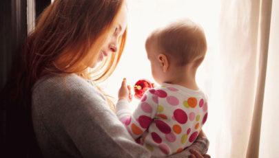 В Беларуси с 1 февраля вырастут пособия на детей до 3 лет