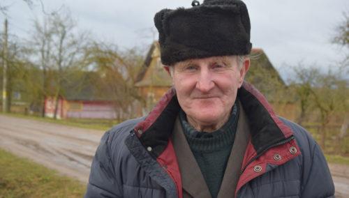Кухтинский