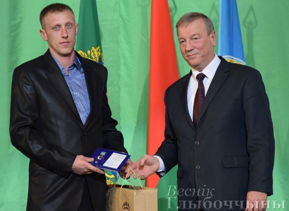 Сергей Дрейманис
