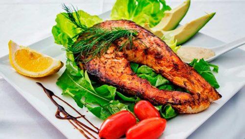 Шесть эффективных правил, которые помогут вам похудеть