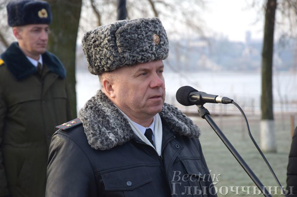 Антон Жданович