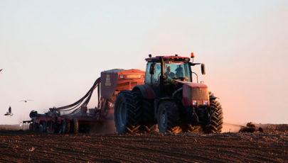 В развитие АПК Витебской области намерены инвестировать Br2,8 млрд