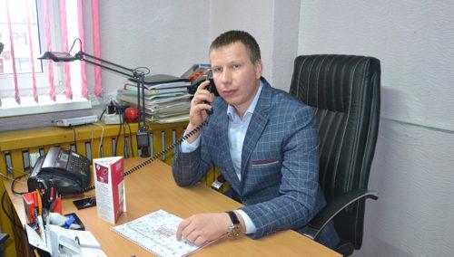 Василий Бриленок