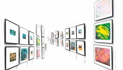 выставка вока