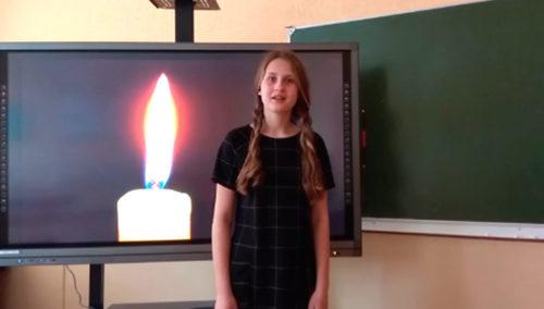 Виталия Кувшинова