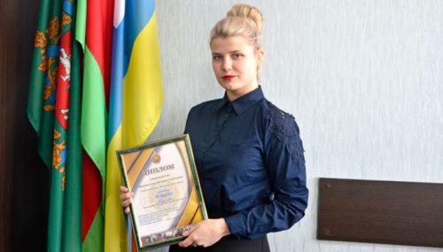 Татьяна Французова