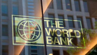 Всемирный банк утвердил выделение Беларуси 90 млн евро для борьбы с COVID-19