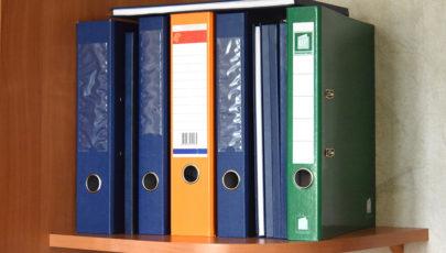 Срок действия документов продлён на три месяца