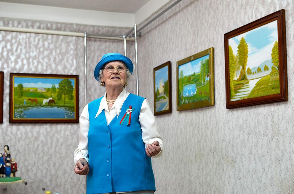 выставка инситного искусства