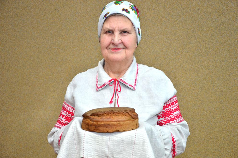 Сцепаніда Лупач