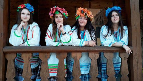 Дзень беларускага брэнда