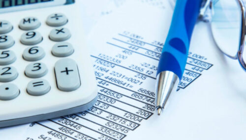 243 индивидуальных предпринимателя в Глубокском районе воспользовались налоговыми льготами в рамках Указа №143