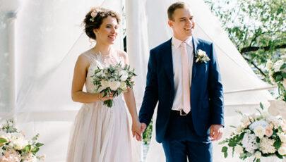 По данным отдела ЗАГС райисполкома в июне 2020-го в Глубокском районе было зарегистрировано 14 браков