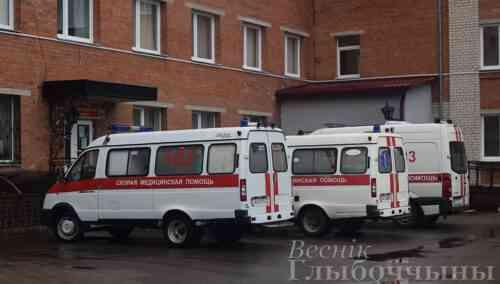 В Беларуси скорректированы законы о здравоохранении и оказании психологической помощи