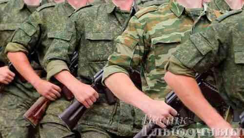 Поздравляем с Днем защитников Отечества и Вооруженных Сил Республики Беларусь!