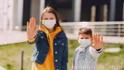Специалисты во всех регионах страны усилят контроль за соблюдением противоэпидемиологических мер в связи с COVID-19!