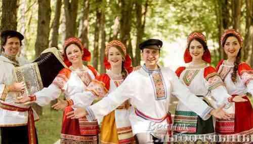 В этом году в Беларуси проведут более 180 фестивалей