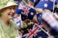 Королева Великобритании Елизавета II назвала глубокских гимназистов своими друзьями