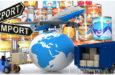 Глубокские предприятия экспортировали продукции на сумму 33 млн. дол. США